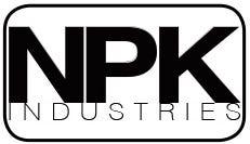 NPK Industries & Raw Solubles