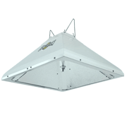 Ceramic Metal Halide Lights CMH