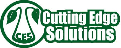 Cutting Edge Solutions