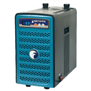 Water Chillers / Heaters