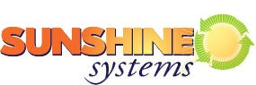 Sunshine Systems