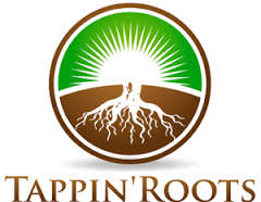 Tappin Roots