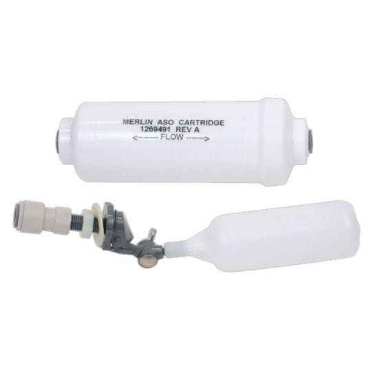 Hydro-Logic Float Kit for Merlin GP