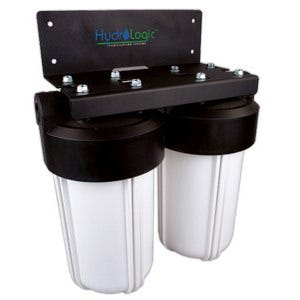 Hydro-Logic Pre-Evolution High Capacity Pre-Filter