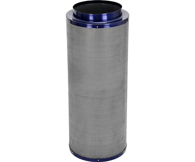 Active Air Carbon Filter 12 x 39 in - 1700 CFM