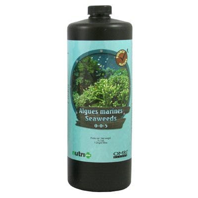 Nutri plus Seaweeds 20L DISCONTINUED