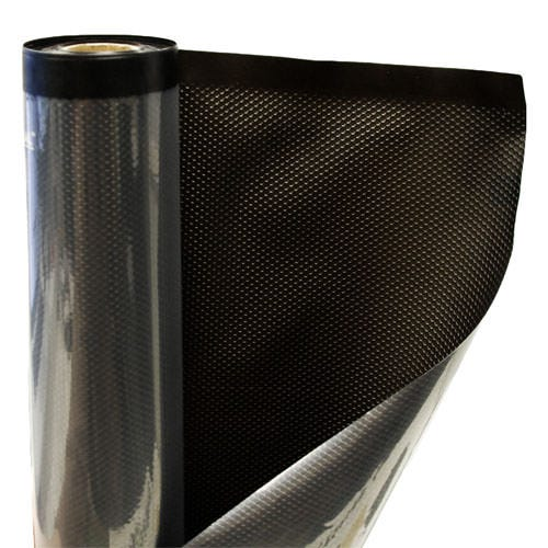 Vacuum Seal Bags - 11in. x 19.5ft. (All Black) Keep food fresh up to 5 times longer! Seal in anything that fits! Convenient 11 inch bags Trime to exact size you need, no waste! Honeycomb vacuum power technology Thick & Strong for Ultimate Durability Locks Out Moisture and air, reduces freeser burn for maximum freshness Seal in Freshness and Flavor Reusable bags! Flexible, Safe, Convenient Contains no BPA (Bisphenol A) and is made from US FDA food safe materials. Place a small slit in the vacuum bag before heating cooked foods and before defrosting food in the microwave. Monitor vacuum bag during cooking on the stove. Make sure that the bag has at least one inch of water surrounding it so that the vacuum bag is not in direct contact with the bottom or sides of the pot. Follow US food safety guidelines. Do not reuse the vacuum bag after use with raw meats, greasy foods or seafood. Do not reuse vacuum bags after microwaving, steaming, or boiling. Do not use the vacuum bags in an oven or broiler.