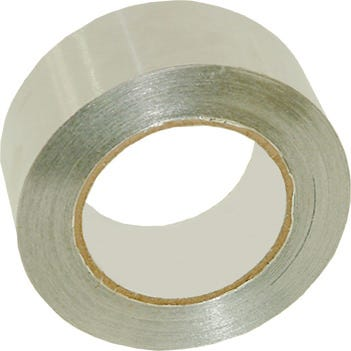 Photograph of Aluminum Duct Tape 120 yards