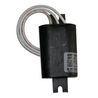 Ignitor HPS 1000W Long range Ignitor Sodium 1000 Watt Long range for PH57361 & PH57370 Replacement ignitors are available in a variety of wattages, brands and types. Be sure to review item number and descriptions carefully before ordering. If we can help you select the proper item, please don't hesitate to contact your Hydrofarm sales representative.