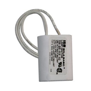 Ignitor HPS 430W Long range Ignitor Sodium 430 Watt Long range (advance) SPO Replacement ignitors are available in a variety of wattages, brands and types. Be sure to review item number and descriptions carefully before ordering. If we can help you select the proper item, please don't hesitate to contact your Hydrofarm sales representative.