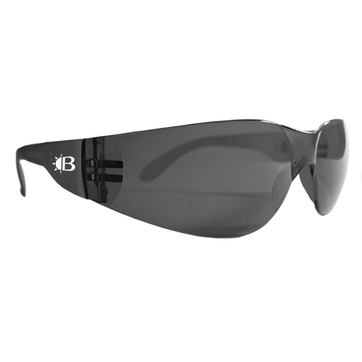 Photograph of Summer Blues Optics - REVERT - Safety Glasses | CMH/MH