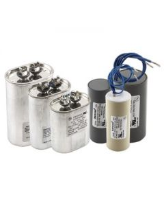 Replacement HPS Capacitor - HPS 250