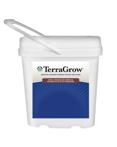 BioSafe Systems TerraGrow Beneficial Soil Inoculant