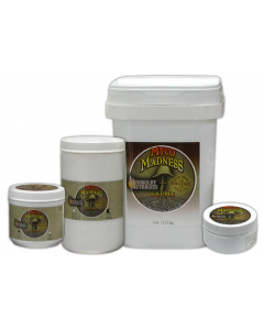 Humboldt Nutrients - Myco Madness - Soluble