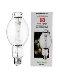 Eye Hortilux Standard Metal Halide Bulb -- 1000W