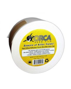 Orca Grow Film Seam Tape -- 2.5 inch X 75 ft