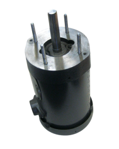 TrimPro Automatik Replacement Motor