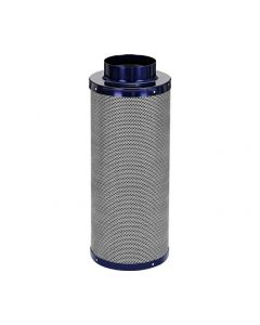 Active Air Carbon Filter 6 x 24 in - 550 CFM