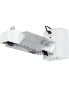 Phantom 50 Series, 1000W, 277V DE Open Lighting System