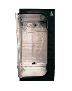 Plant House Indoor Grow Tent - 3' x 3' x 73""