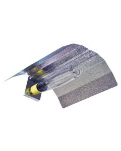 Prism Lighting Science HID Wing Reflector