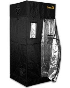 Gorilla Indoor Grow Tent 3' x 3'