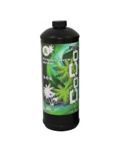 Nutri+ Coco Plus Nutrient Grow A (6-0-6)