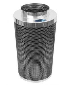 Phresh Filter Replacement Pre-Filter 10 in x 24 in