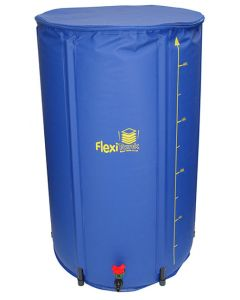AutoPot FlexiTank Reservoir - 105 Gallon