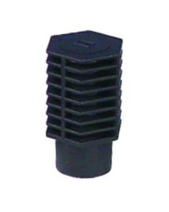 EcoPlus Ebb and Flow Fittings -- Screen