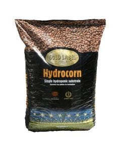Gold Label - Hydrocorn - 36 Liter