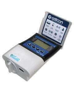 Galcon Four Station Indoor Irrigation, Misting and Propagation Controller - 8004 (AC-4S)