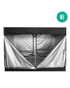 OneDeal Grow Tent 10 x 5 x 6.5 ft (305x152x198cm)