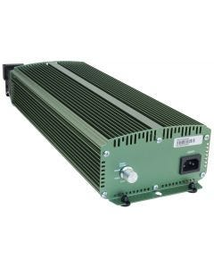 Galaxy 1000W Commercial Electronic Ballast - 120-208-240 Volt