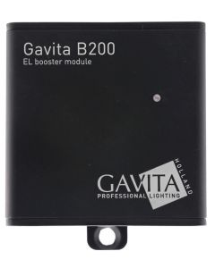 Gavita EL Booster B200 - Use up to 600 Fixtures with A Gavita EL Controller
