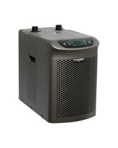 Active Aqua Water Chiller refrigeration - 1/10 HP with Boost Function