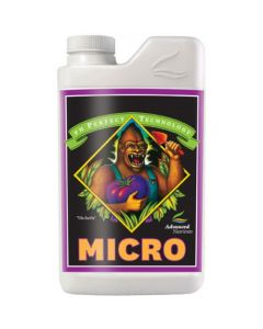 Advanced Nutrients - Micro - pH Perfect 3 Part