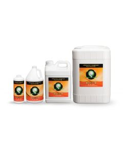 Growth Science Nutrients - Base B