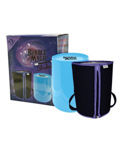 Bubble Magic 73 Micron Shaker Kit