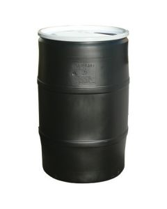 C.A.P. Ebb & Gro 55 Gallon Reservoir with Cover