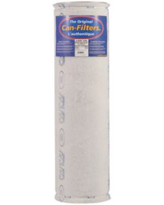 Can Filter 150 w/ out Flange 1260 CFM