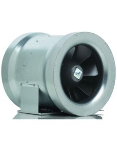 Can-Fan Max-Fan -- 12 inch -  1708 CFM