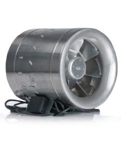 Can-Fan Max-Fan -- 20 inch -  4688 CFM - 240V