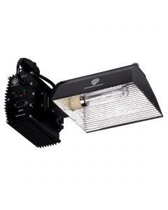 Growers Choice Horticultural Lighting 315w SE CMH Complete Fixture - 120 - 240v