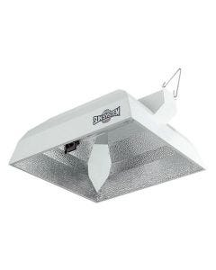 DE Boss Reflector Double Ended by Sun System
