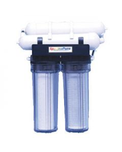 Eliminator Reverse Osmosis Filter 200 gal/Day