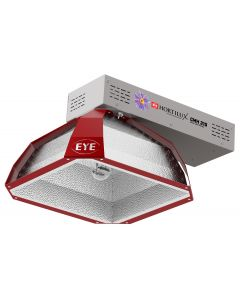 Eye Hortilux CMH 315w Grow Light System 120-240 Volt