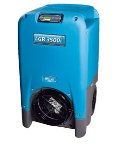 Dri-Eaz LGR 3500i Dehumidifier - 170 Pints/Day