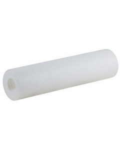 Replacement Eliminator Sediment Filter for 100 & 200 GPD Systems