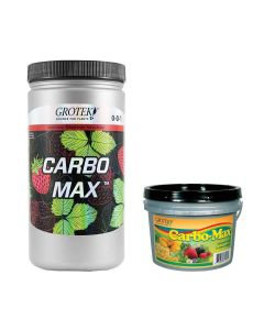 Grotek - Carbo-Max - 0-0-1